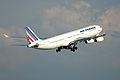 Air France F-GLZB A340.jpg