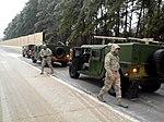Air Guardsmen assist motorists 140212-Z-OE213-001.jpg