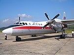 Air Koryo Antonov An-24 Sibille-1.jpg