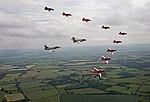 Air Power at RIAT MOD 45163503.jpg