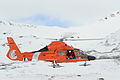 Air Station Kodiak H65 trains with ski sleds DVIDS1101482.jpg