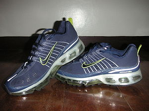 finest selection 8f5f4 d6d95 2006 Nike Air Max 360