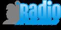 Airadio.png