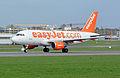 Airbus A319-111 (G-EZFS) 01.jpg