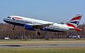 Airbus A319-131 (G-EUOE) 04.jpg