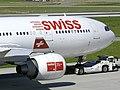Airbus A330-223, Swiss International Air Lines AN0923993.jpg