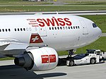 Airbus A330-223, Swiss International Air Lines AN0923993.jpg