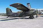 Aircraft 58+85 (7809790486).jpg