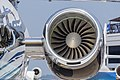 Aircraft Engine (40169504072).jpg