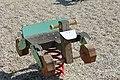 Aire Jeux Rives Menthon St Cyr Menthon 12.jpg