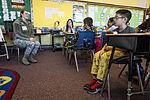 Airman volunteers in Read Across America 150224-Z-AL508-025.jpg