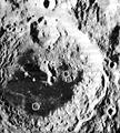 Aitken crater 2033 h3.jpg