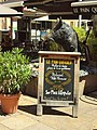 Aix-en-Provence-FR-13-verrat place Richelme.jpg