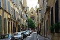 Aix-en-Provence Street 2.jpg