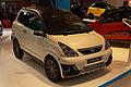 Aixam - Crossover - Mondial de l'Automobile de Paris 2012 - 201.jpg