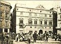 Ajuntament de Reus 1912.jpg