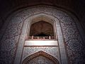 Akbar's Tomb 790.jpg