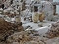Akrotiri Ausgrabungsstätte 104.jpg