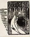 Akseli Gallen-Kallela - Flower of Death - Google Art Project.jpg