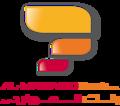Al Mawarid Bank S.A.L. logo.png