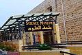 Al Quds University 2018 54.jpg