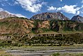 Alai Mountains and Mashrapsay River in Kyrgyzstan 02.jpg