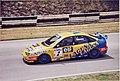 Alain Menu 1996 BTCC.jpg