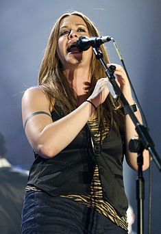 Alanis Morissette at Espacio Movistar 6.jpg