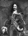 Albert Henri prince de Ligne.jpg