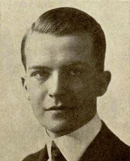 Albert Ray - Feb 1919 MPW.jpg