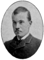 Albert Reinhold von Stockenström - from Svenskt Porträttgalleri XX.png