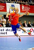 Albert Rocas Selección 2013.jpg