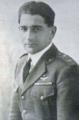 Alberto Del Prete 02.png