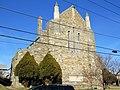 Albright Memorial United Methodist Church DC 01.jpg