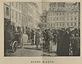 Album Warszawy według fotograficznych zdjęć K. Brandla - Stare - Miasto (59178).jpg