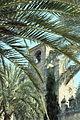 Alcázar de los Reyes Cristianos 1984 (6622210065).jpg