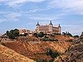 Alcázar of Toledo - 2013.07 - panoramio.jpg