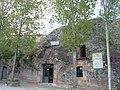 Alcolea del Pinar - 005 (30624195661).jpg