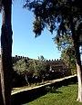 Alcoutim (Portugal) (32402532114).jpg