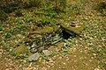 Alemannengräber (Obereschach)-0822.jpg
