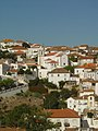 Alenquer - Portugal (94058035).jpg