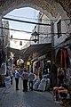 Aleppo souq 0266.jpg