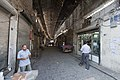 Aleppo souq west of the Bab al-Nasr 9908.jpg