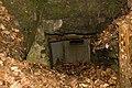 Alexander-von-Humboldt-Höhle (MGK27042).jpg