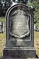Alexander (Margaret), Bethany Cemetery, 2015-08-30, 01.jpg