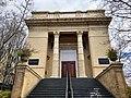 Alexander Graham Bell Association for the Deaf and Hard of Hearing, Georgetown, Washington, DC (39642638563).jpg
