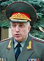 Alexander Postnikov.jpg