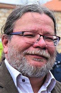 Alexandr Vondra Czech politician and diplomat