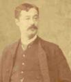 Alexandre II Walewski.png
