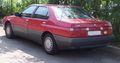 AlfaRomeo 164 rear.jpg
